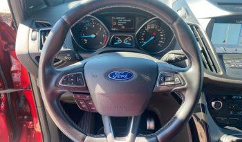 Ford Kuga pieno